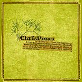 Play & Download Christ`Mas by Michael O'Brien | Napster