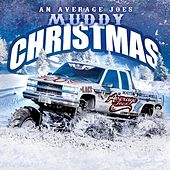 An Average Joes Muddy Christmas by Various Artists