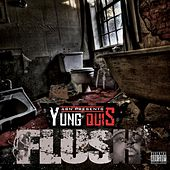 Play & Download Flush by YungQuis | Napster
