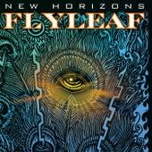 New Horizons von Flyleaf