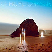 Play & Download Elemental Themes by Chrome Canyon | Napster