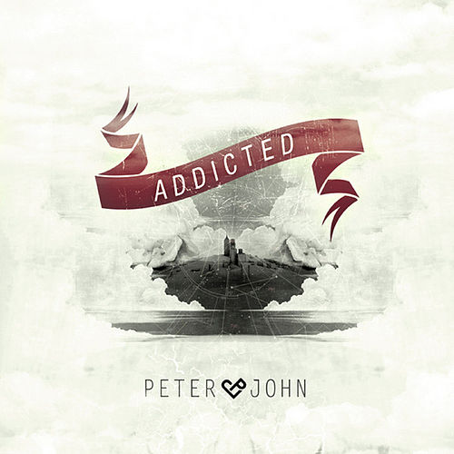 Addicted by Peter-John