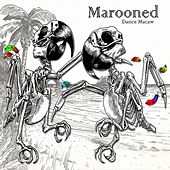 Dance Macaw by Marooned