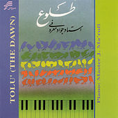 Play & Download Tolou (Sunrise) - Iranian Piano Solo by Javad Maroufi | Napster