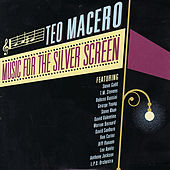 Music for the Silver Screen by Teo Macero