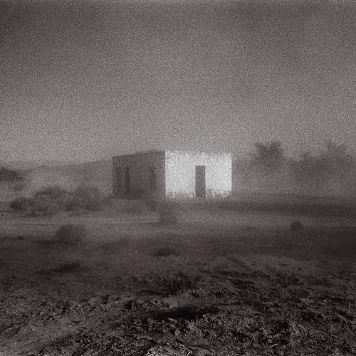 Play & Download Allelujah! Don't Bend! Ascend! by Godspeed You! Black Emperor | Napster