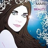 Gentle Beauty by Mari
