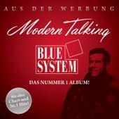 Das Nr. 1 Album by Various Artists