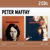 2in1: Die Hits 71-85 von Peter Maffay