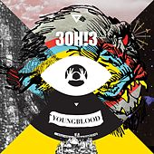 Youngblood by 3OH!3