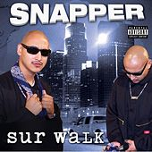 Sur Walk by Various Artists