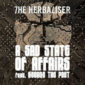 Play & Download A Sad State of Affairs - EP by Herbaliser | Napster