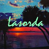 Play & Download Lasorda by Lasorda | Napster