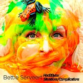 Had2Byou | Situations/Complications - Single by Bettie Serveert