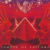 Play & Download Temple of Failure by Ixion | Napster