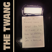 Play & Download 10:20 by Twang | Napster