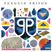 Play & Download Penguin Prison by Penguin Prison | Napster