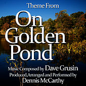 Play & Download On Golden Pond (Theme from the Motion Picture Score) by Dennis McCarthy | Napster