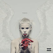 Play & Download Ten$ion by Die Antwoord | Napster