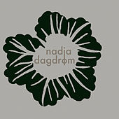 Play & Download Dagdrøm by Nadja | Napster