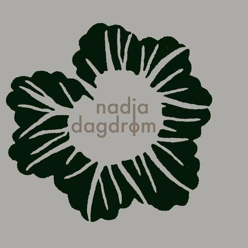 Play & Download Dagdrøm by Nadja | Napster