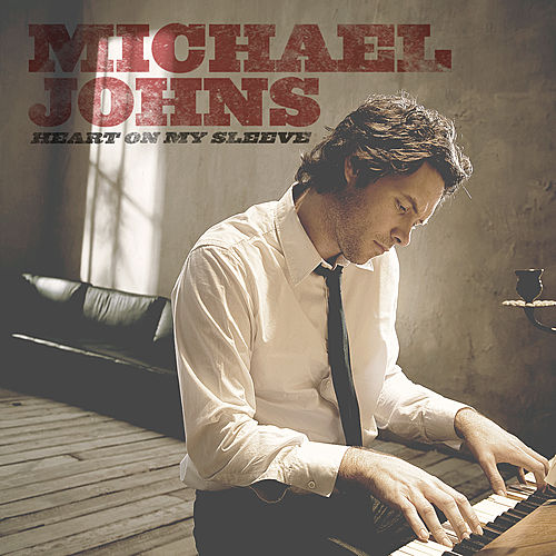 Play & Download Hold Back My Heart by Michael Johns | Napster