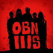 Play & Download OBN IIIs by OBN IIIs | Napster