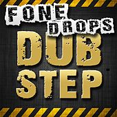 Play & Download Dubstep Fone Drops (Custom Short Mashups This Is the Sound of Winter Ukf, Ministry Remix 2011 2012 100% Addicted to Bass Pure 4) by #1 Sick Dubstep Mashup Bass Anthems | Napster