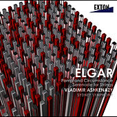 Play & Download Elgar: Pomp and Circumstance N0. 1 - No. 5, No. 6