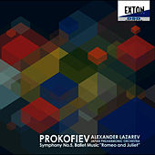 Play & Download Prokofiev: Symphony No.5, Ballet Music
