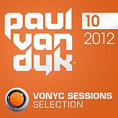 Play & Download VONYC Sessions Selection 2012-10 by Various Artists | Napster