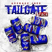 Play & Download Tailgate 6 Pack: Average Joes Tailgating Themes, Vol. 1 by Various Artists | Napster