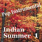Indian Summer 1 by Various Artists
