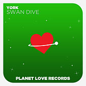 Play & Download Swan Dive by York | Napster
