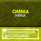 Play & Download Infina by Omnia | Napster