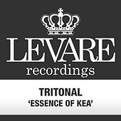 Play & Download Essence of Kea by Tritonal | Napster