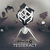 Play & Download Tesseract by Dubvirus | Napster