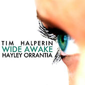 Wide Awake (Katy Perry cover) by Tim Halperin
