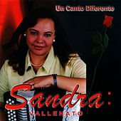 Play & Download Un Canto Diferente by Sandra | Napster