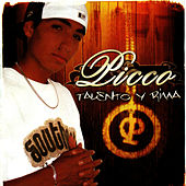 Play & Download Talento y Rima by Picco | Napster