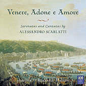 Play & Download Venere, Adone e Amore: Volume 2 by Various Artists | Napster