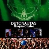 Play & Download Detonautas Ao Vivo No Rock in Rio by Detonautas | Napster