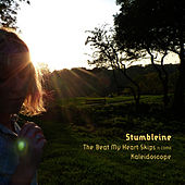 Play & Download The Beat My Heart Skips - Single by Stumbleine | Napster