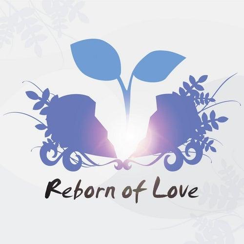 Reborn of Love by Rabbit Tank