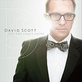 Let the Light Shine by David Scott