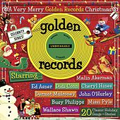 Play & Download A Very Merry Golden Records Christmas by Various Artists   Napster