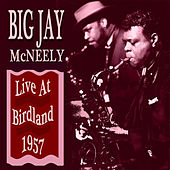 Play & Download At Birdland by Big Jay McNeely | Napster