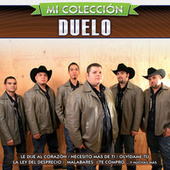 Play & Download Mi Colección by Duelo | Napster