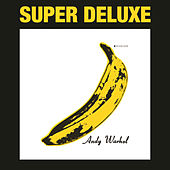 Play & Download The Velvet Underground & Nico [45th Anniversary - Super Deluxe] by The Velvet Underground | Napster