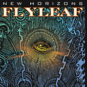 New Horizons by Flyleaf